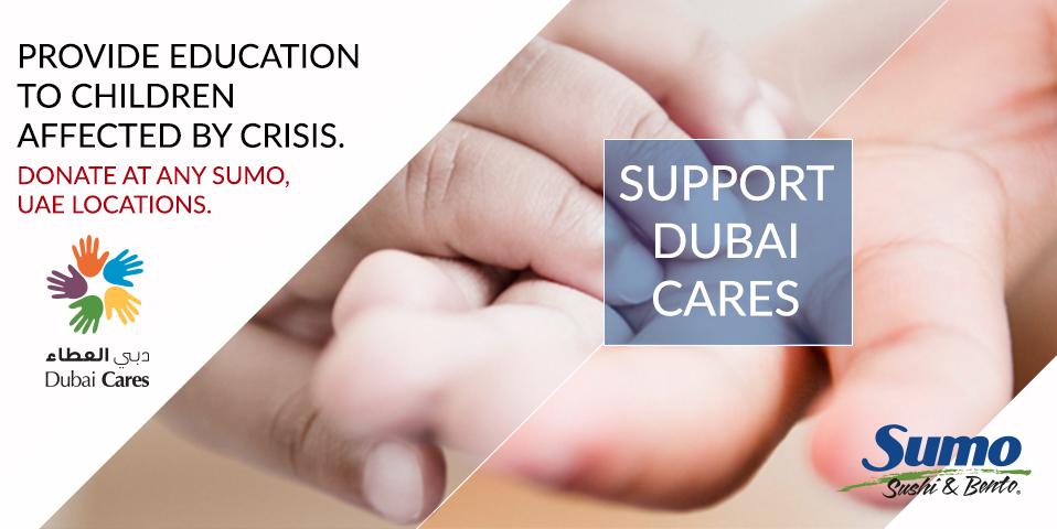 Newsletter-DubaiCares.jpg
