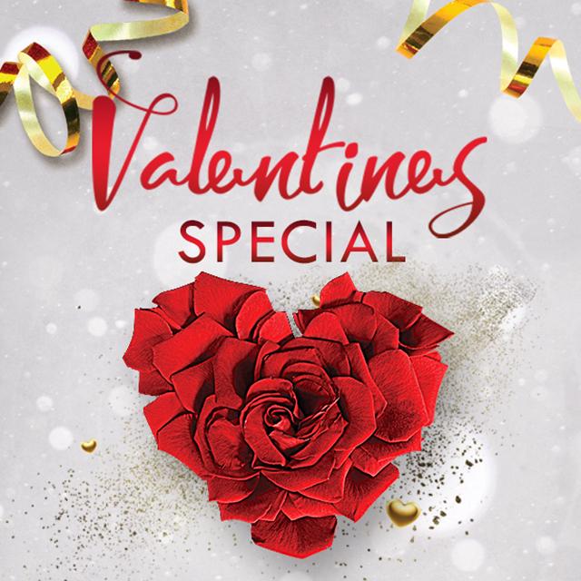 Valentine-Instagram.jpg