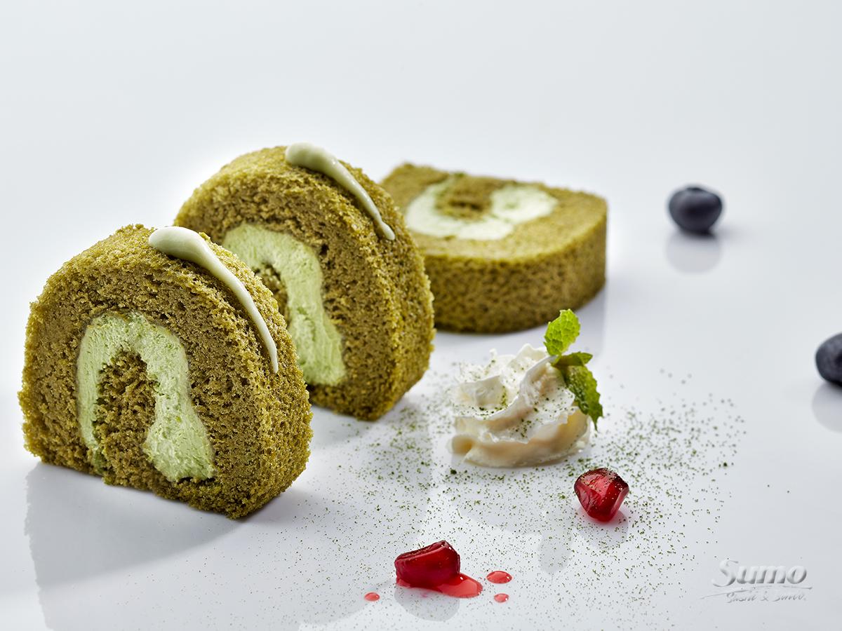 Q3-Desserts-Facebook-MidoriDelight.jpg