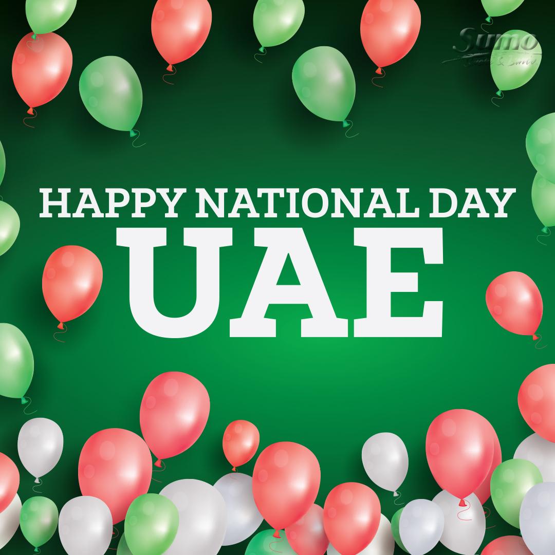 NationalDay-UAE-Instagram.jpg