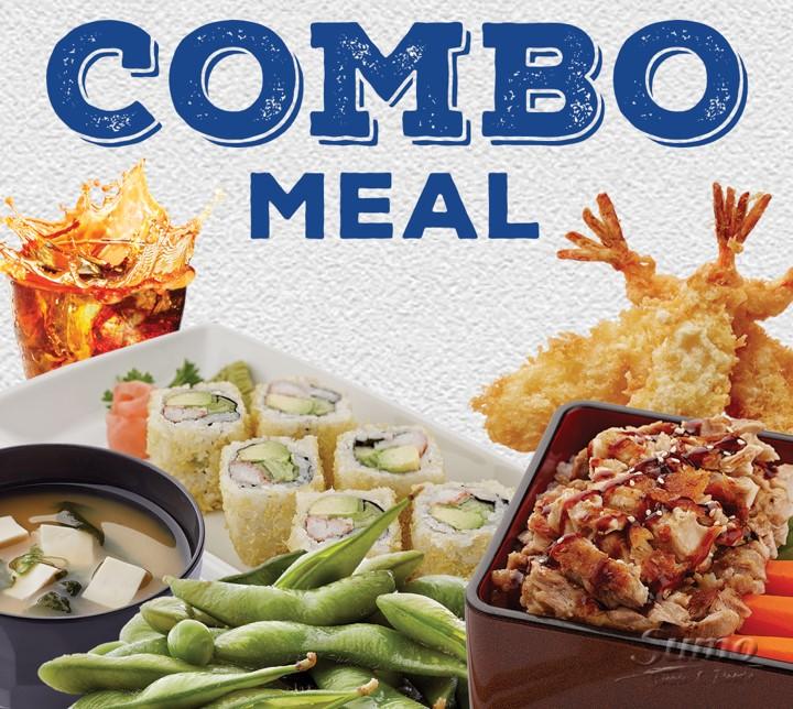 Insta-Generic_Combo_meal.jpg