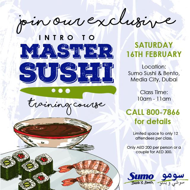 Sushi_class_2019.png