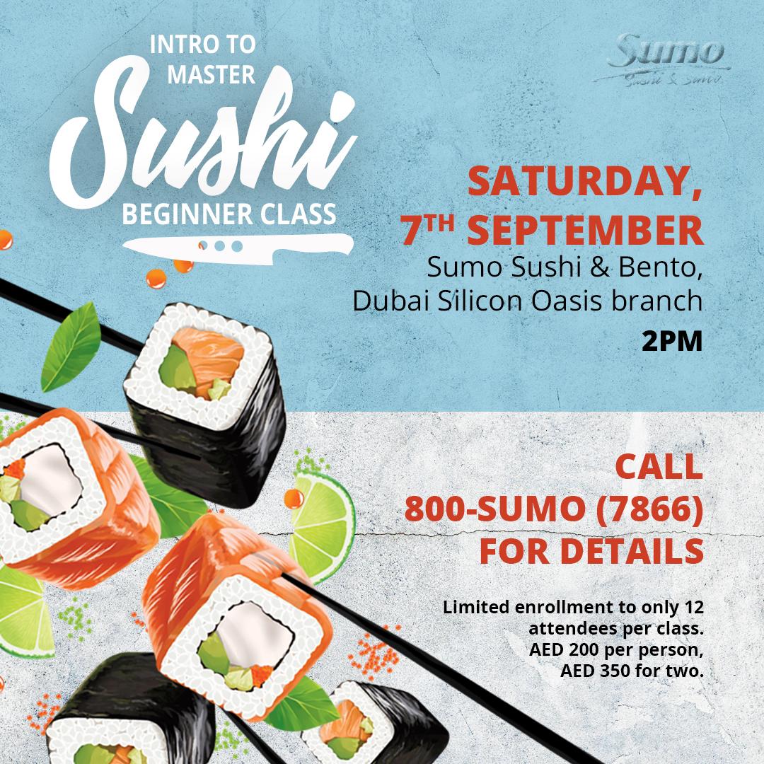 Sushi_Class_Instgram-_DSO.jpg
