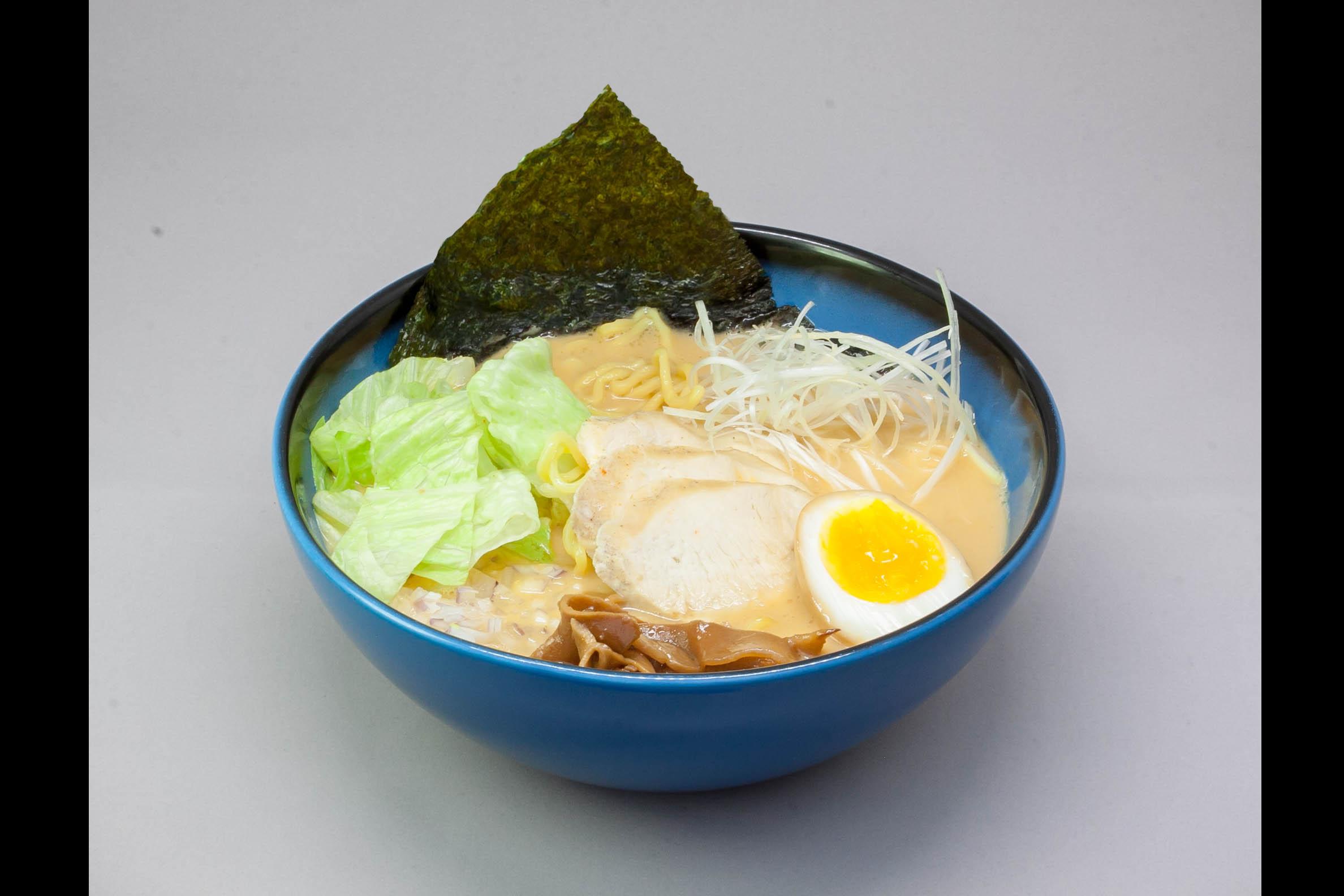 Chicken_Miso_Ramen.png