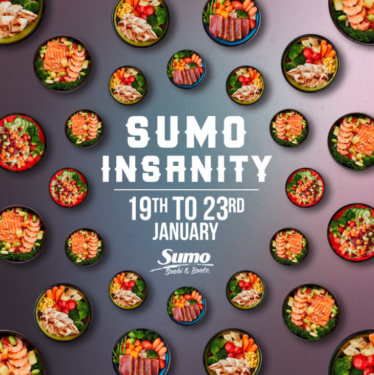 Sumoinsanity_Shot_2020-01-18_at_12.55.42_PM.png