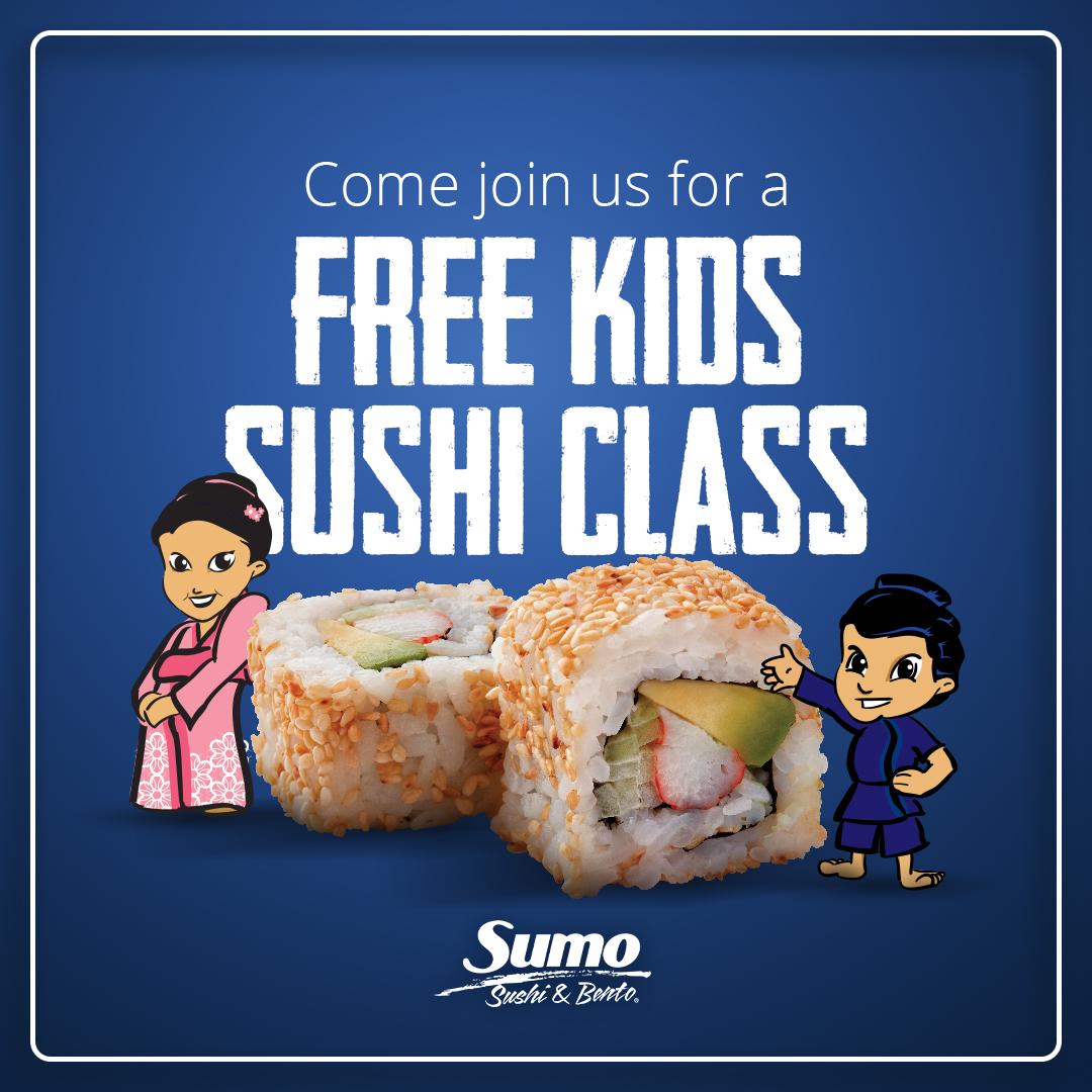 Free_Kids_Sushi_Class.jpg