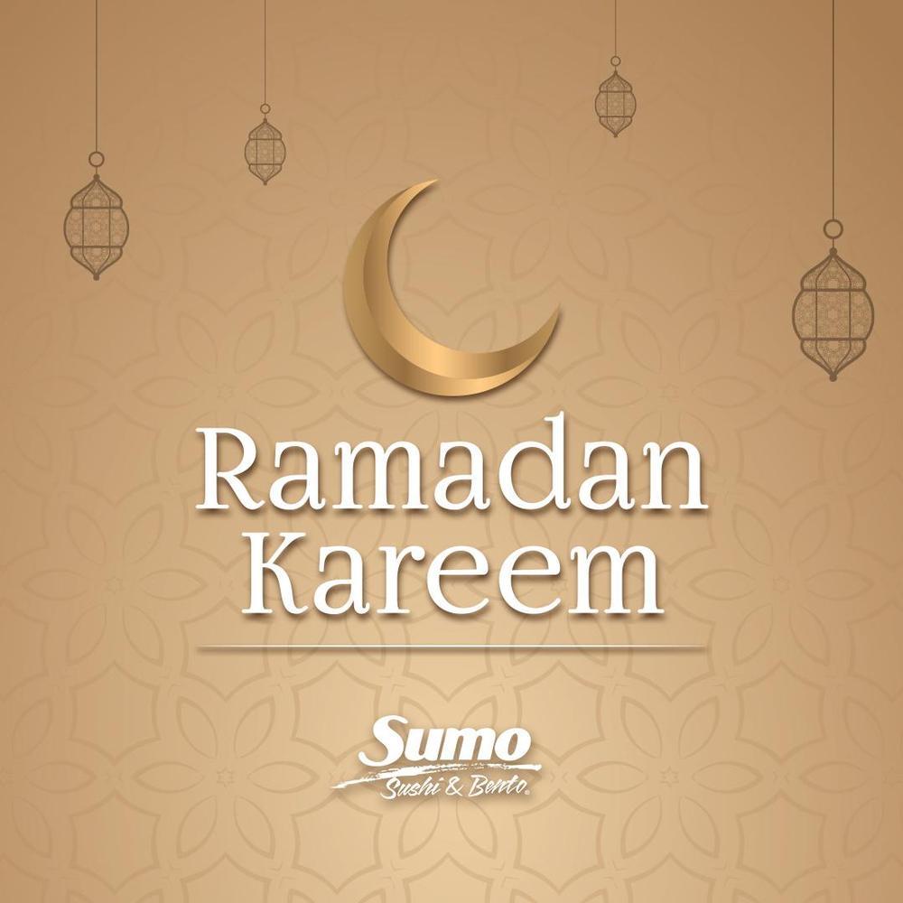 Ramadan2020UAESMCarousel1.jpg