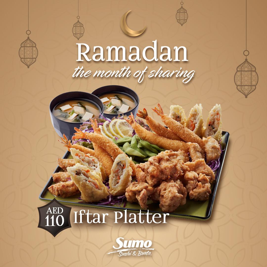 Ramadan2020UAESMCarousel2.jpg