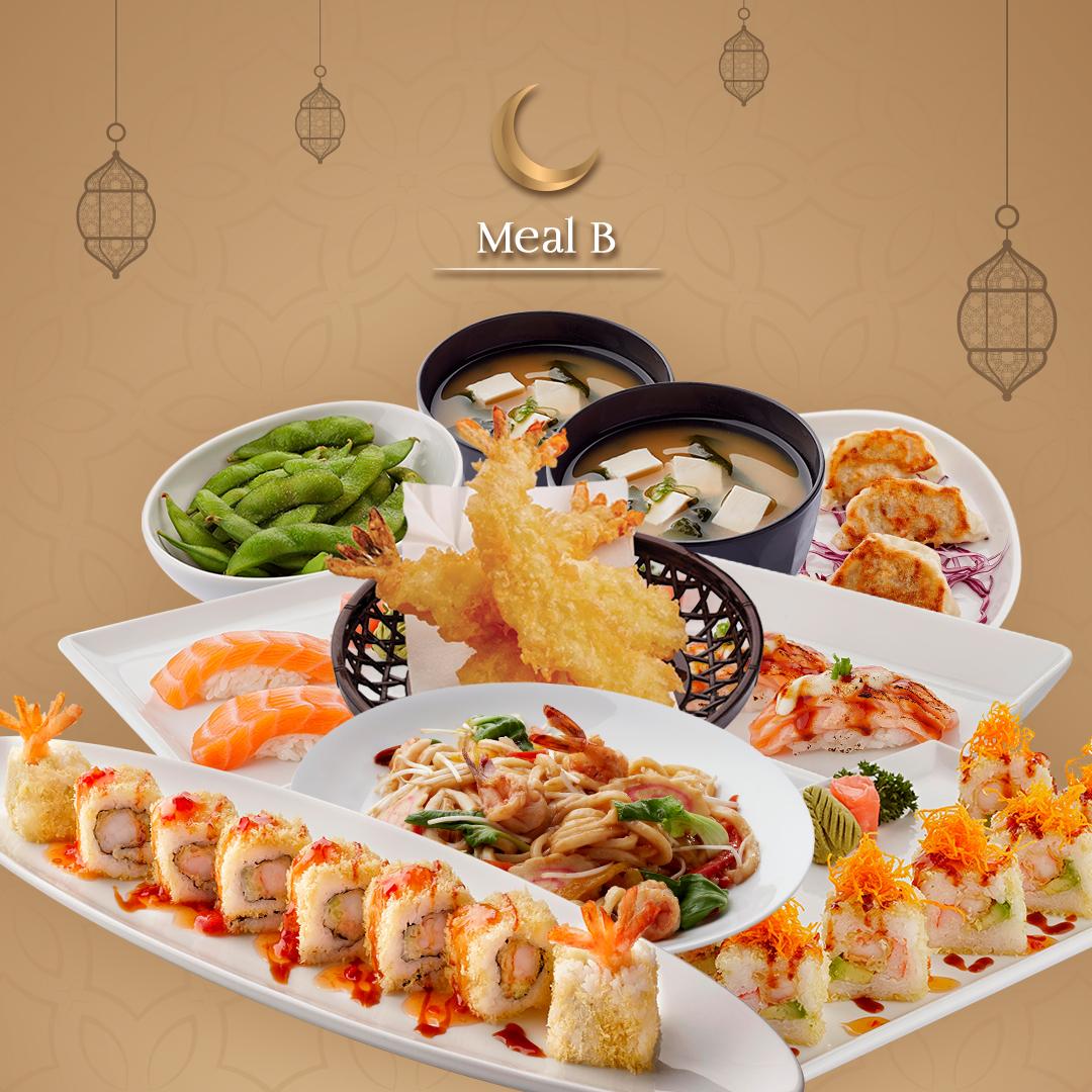 Ramadan_Meal_B.jpg