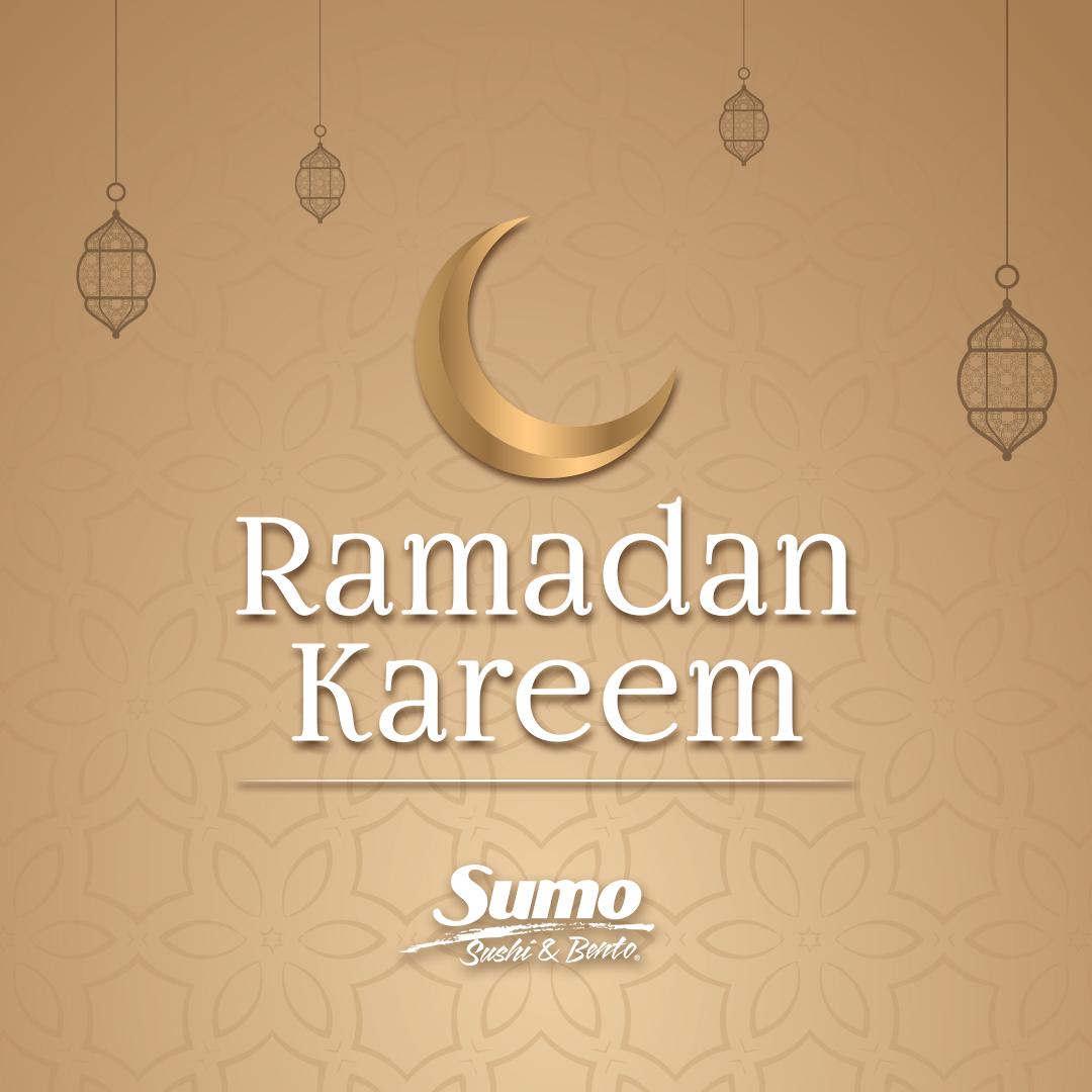 Ramadan2020UAESMCarousel1_(1).jpg