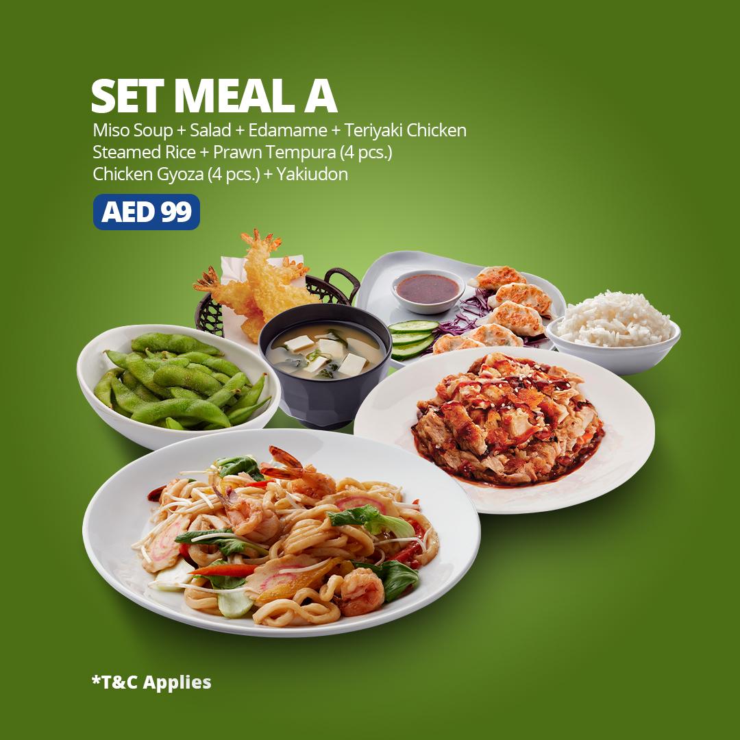 eid_meal_A.jpg
