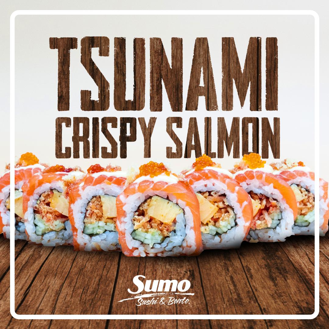crispy_salmon.jpg