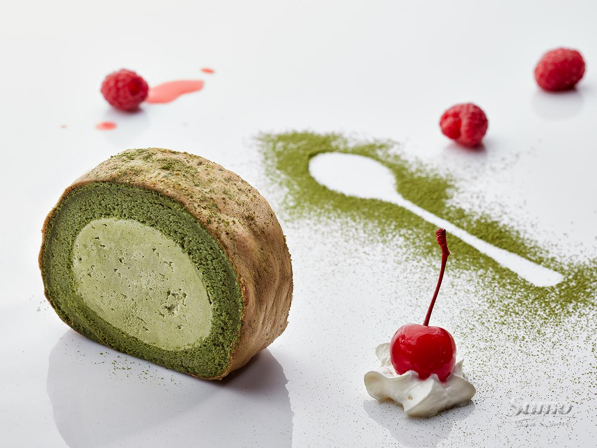 Q3-Desserts-Facebook-MatchaDream.jpg