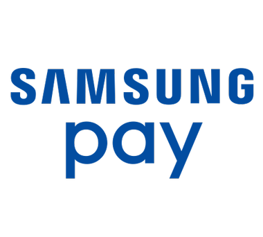 Free items when you use Samsung Pay