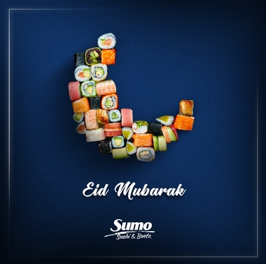Eid-Al Fitr Offer