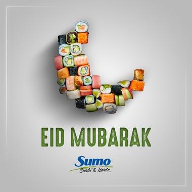 Eid Offer!